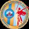 Главное управление МЧС России по Волгоградской области
